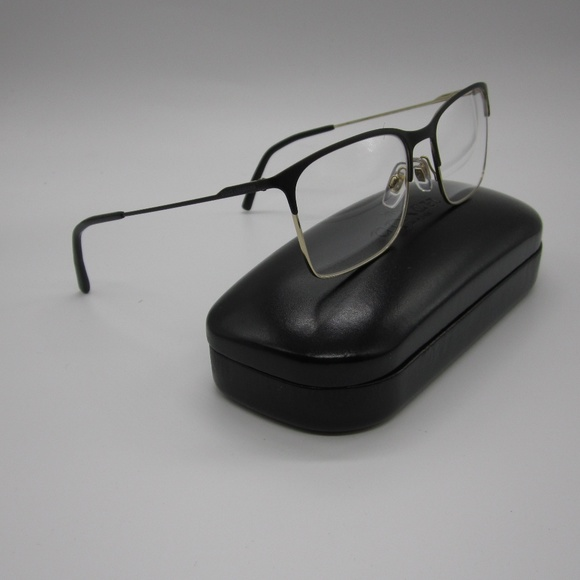 5ca5f665528e Dolce   Gabbana Other - Dolce   Gabbana 1289 Men s Eyeglasses ...